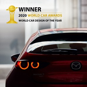 World Car Design 2020 bij Garage Dochy Izegem